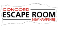 Escape Room Concord NH